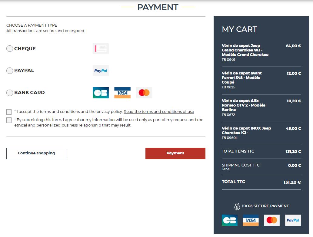 faq-payment